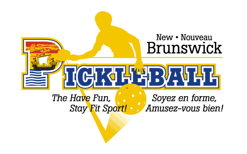 Pickleball NB