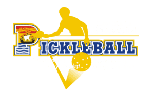 Pickleball tournaments in NB